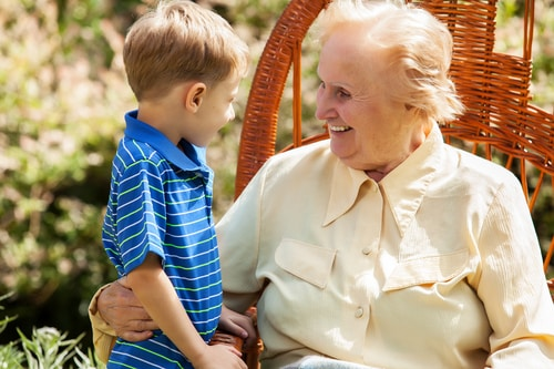 How senior communities incorporate the latest developments in memory care